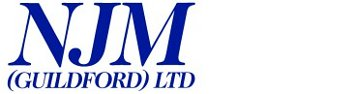 NJM (Guildford) Ltd